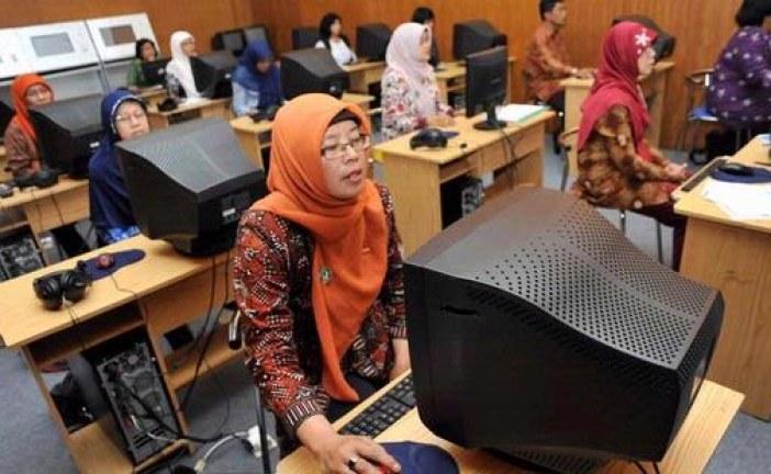 Peningkatan Kompetensi Guru Libatkan Musyawarah Guru Mata Pelajaran dan Perguruan Tinggi