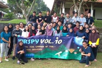 Kirspy Vol. 10