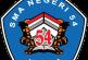 Kegiatan Pembelajaran Jarak Jauh (Home Learning) SMAN 54 Jakarta