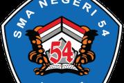 Pelaksanaan Kegiatan Masa Pengenalan Lingkungan Sekolah (MPLS) bagi Peserta Didik Baru SMAN 54 Jakarta Tahun Pelajaran 2021/2022
