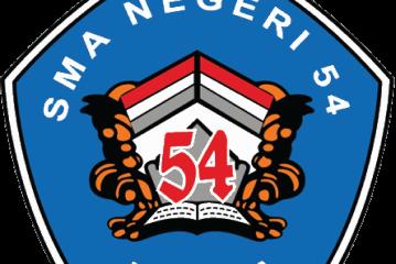 Kegiatan Sekolah Kolaborasi SMAN 54 Jakarta dan SMAS Cahaya Sakti dalam Webinar Seri 1 Asesmen Diagnostik dalam Semangat Kolaborasi